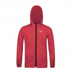 بادگیر مشتی The North Face مدل CD0241