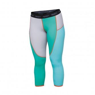 شلوار بیس Majesty مدل Surface Pant