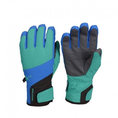 دستکش EX2 مدل 868025