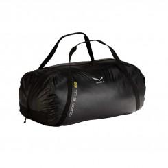 کیف حمل بار salewa مدل Duffle UL 28