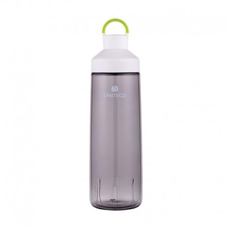 بطری Santeco مدل Ocean 946 ml