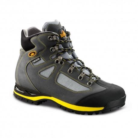 کفش Lomer مدل Dolomiti Ultra