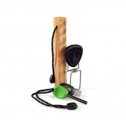 ست گیره کبابی و چوب و چخماق Light My Fire مدل Fire Lighting Kit