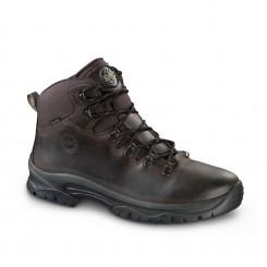 کفش Lomer مدل Quarzo Mtx