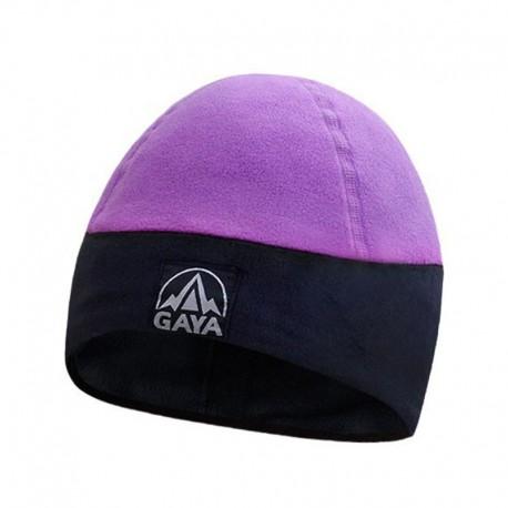 کلاه پلار دو لایه قایا (Gaya) مدل CK027