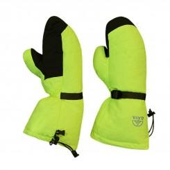 دستکش پر دو انگشتی قایا (Gaya) مدل CH0171
