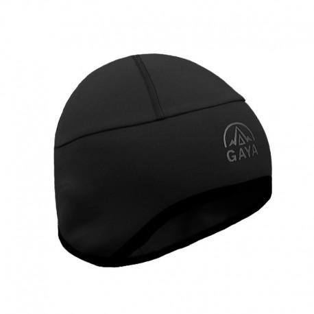 کلاه پاور استرج تک لایه قایا (Gaya) مدل CK0215