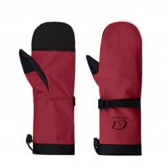 کاور دستکش پلار دار آذرجوان مدل CO0171