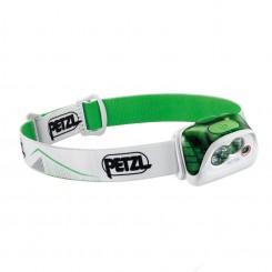 چراغ پیشانی Petzl مدل Actik Hybrid