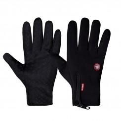 دستکش وینداستاپر HKXY مدل CH0259