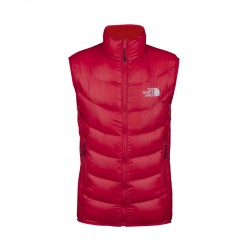 جلیقه پر The North Face مدل CE0172