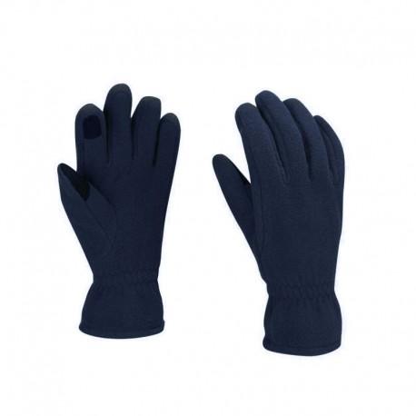 دستکش پلار EX2 مدل 232