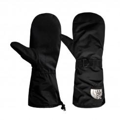 دستکش دو انگشتی دوپوش The North Face مدل CH0263