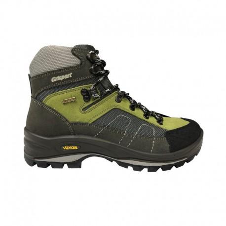 کفش Grisport مدل 12819S4G