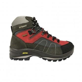 کفش Grisport مدل 12819S6G