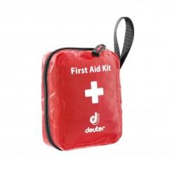 کیف کمک های اولیه Deuter مدل First Aid Kit