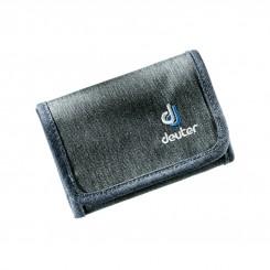 کیف پول Deuter مدل Travel wallet