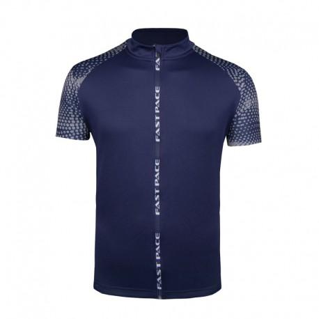 تی شرت تمام زیپ Crivit مدل IAN301636