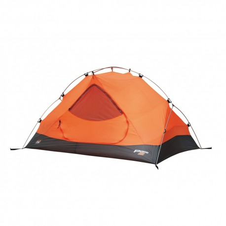 چادر pumori 2