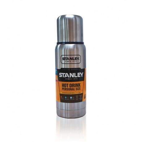 فلاسک Stanley مدل Adventure Vacuum Bottle 500 L