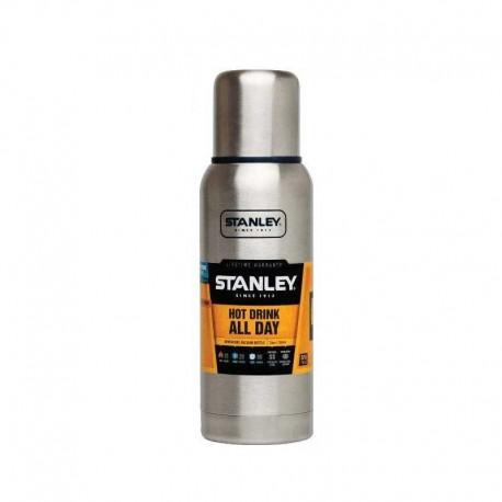 فلاسک Stanley مدل Adventure Vacuum Bottle 700 L