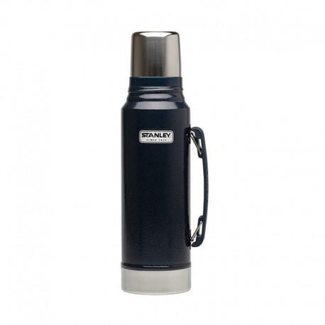 فلاسک Stanley مدل Classic Vacuum Bottle 1 L