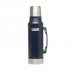 فلاسک Stanley مدل Classic Vacuum Insulated Bottle 1 L