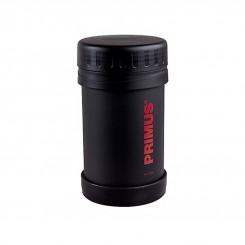 ظرف گرم نگهدارنده غذا Primus مدل Lunch Jug 0.5 L