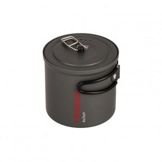 ظرف غذا Primus مدل Alutech Pot 1 L