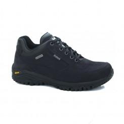 کفش Bestard مدل Oxford