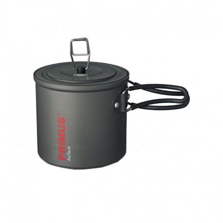 ظرف غذا Primus مدل Alutech Pot 0.6 L