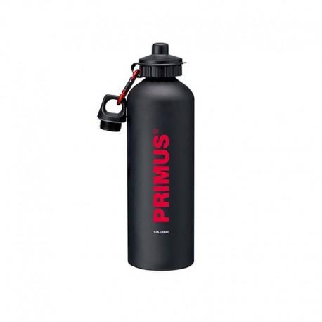 بطری Primus مدل Drinking Botlle 1 L