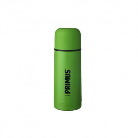 فلاسک Primus مدل Vacuum Bottle 0.5 L
