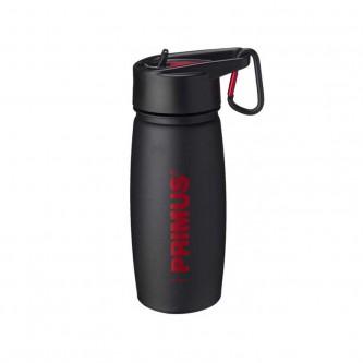 قمقمه Primus مدل Drinking Bottle 0.6 L
