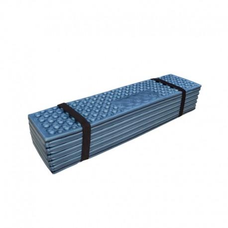 زیرانداز آکاردئونی کیسه خواب Rock Pro مدل Sleep Mat