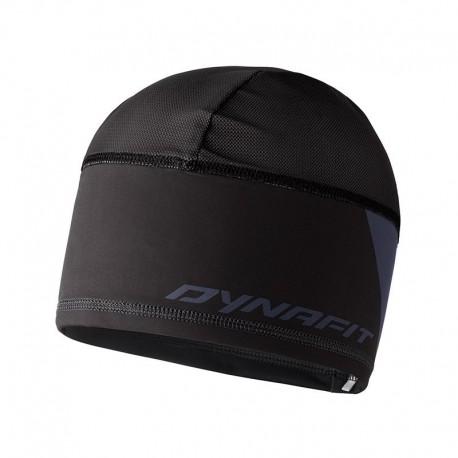 کلاه Dynafit مدل Performance