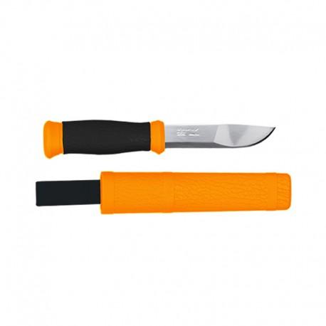 چاقو Morakniv مدل 2000