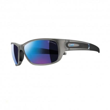 عینک آفتابی Julbo مدل Stony