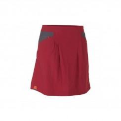 دامن Salewa مدل Ambiez Dry W Skirt