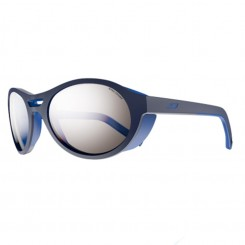 عینک Julbo مدل Tamang
