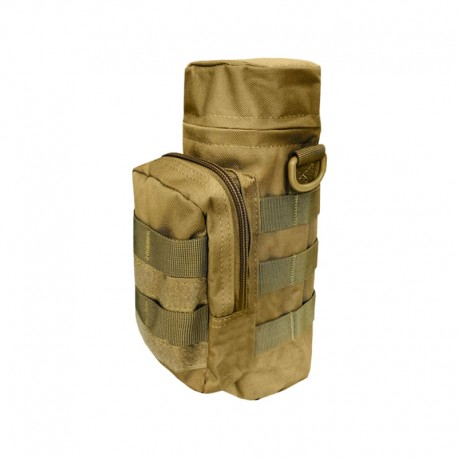 کیف قمقمه تاکتیکال مدل BJ0278