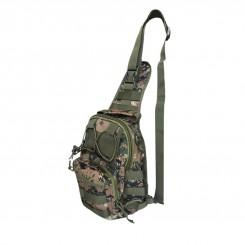 کیف دوشی تاکتیکال مدل BJ0279
