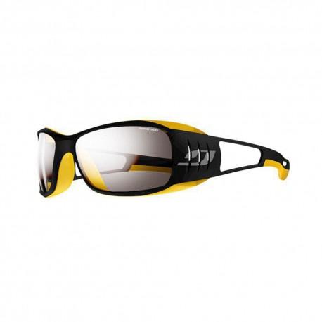 عینک Julbo مدل Tensing