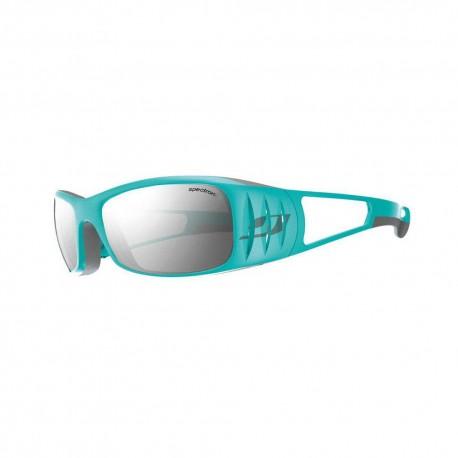 عینک Julbo مدل Tensing M SP3