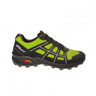 کفش Grisport مدل 13105S32