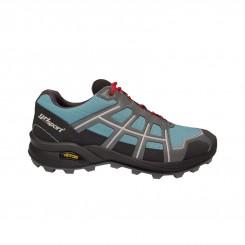 کفش Grisport مدل 13105S56