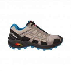 کفش Grisport مدل 13105S34