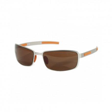 عینک Julbo مدل Elix