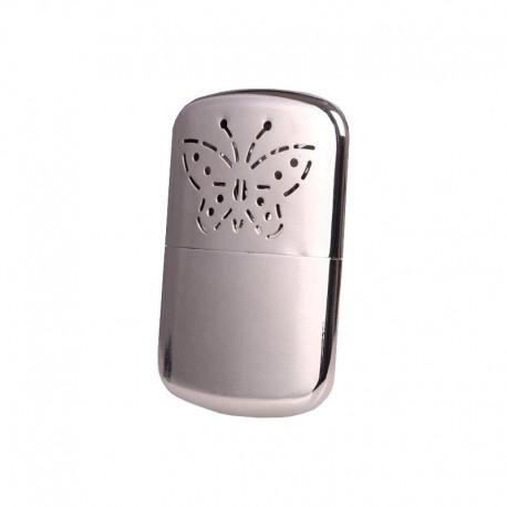 بخاری جیبی مدل Handy Warmer