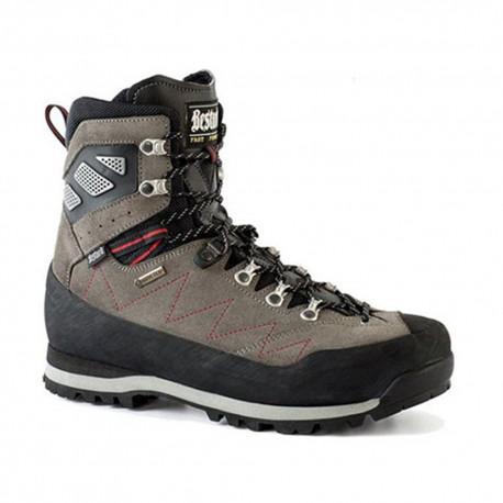 کفش کوهپیمایی Bestard مدل Pirenaica FF